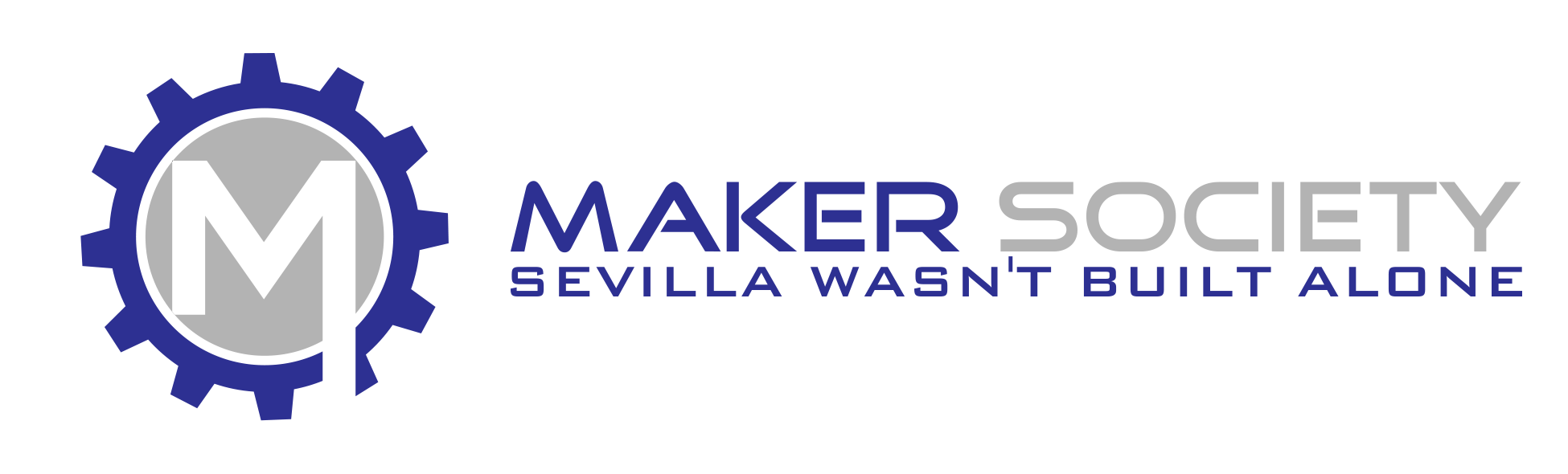 Sevilla Maker Society
